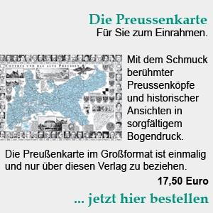 Spremberg:  Kirche in Jessen