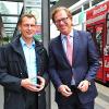Deutsches Online-Fundbüro startet mit Cottbus