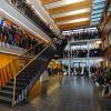 Lausitzer Sportschule feiert 60. Geburtstag