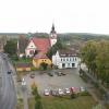 Klettwitz lädt zum Herbstfest