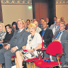 Lausitzer Wirtschaft blickt nach Mittelamerika