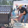 Kolkwitz feiert Einheit mit Oktoberfest am 3. Oktober ab 11 Uhr