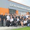 Modernes Dentallabor nimmt in Schwarzheide Betrieb auf