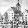 Spremberg: Dieser Druck ist schon 168 Jahre alt