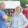 Die Vision für Ströbitz: Wacker zwanzig-zwanzig