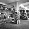 Senftenberg: In diesem Laden die Lehre begonnen
