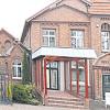 Cottbuser Fachkräfte-Zentrum wächst in Rekordgeschwindigkeit