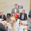 Forster SPD und Linke wählen ihre Bürgermeister-Kandidaten