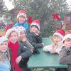 Weihnachtliches Drachhausen am 29.11.