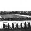 Forst: Wechselvolle Stadiongeschichte