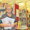 Letzte Weihnachten als Bibliothekarin in Guben