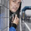 Cottbuser Nächte – die Vierte im Rennoval vom 4. bis 6.September 2015