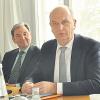 Landeschef erwartet eine schnelle Entscheidung von Vattenfall