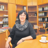 Spremberger Bürgermeisterin  erwartet Baustellen