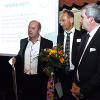 Golf: Schönste neun Löcher Brandenburgs