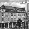 Senftenberg: Kaufhaus wurde 1909 eröffnet