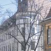 Cottbuser Amtsgericht renoviert