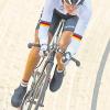 Cottbuser Nächte: Paralympische Sportfamilie wächst