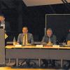Senftenberg: Bau-Aufträge in der Region halten