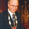 Cottbus trauert um Prof. Ernst Sigmund