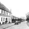 Senftenberg: Zum Tanze im Gasthof Zschipkau