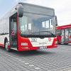 Wie rollt ab 2017 der Bus in Cottbus und Spree-Neiße?