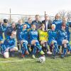 Leuthen: Heimspiel der Kreisliga Frauen