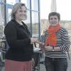 Senftenberg: Stadtteil-Gelder erfüllen wieder viele Wünsche