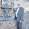 """Spremberg: Revierwechsel – Nach 25 Jahren """"durch und durch Lausitzer"""""""