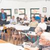 Region: Städte zeigen stolz ihre Entwicklung
