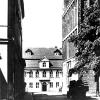 Cottbus: L. Leichhardt besuchte diese Schule