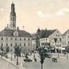 Lausitz: Die Fundamente blieben noch erhalten