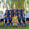 Verlorenes Auftaktspiel des SG Eintracht Peitz