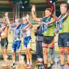 Cottbus: Das Fest des Radsports startet