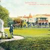Lausitz: Ein stiller Ort wie aus dem Märchen