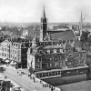 Lausitz: Dort tickt die Turmuhr aus Lieskow