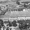 Damals Wars: 1890 mit 36 Knappen-Betten gestartet