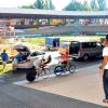 Cottbus: Radsport der Extraklasse erleben