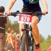 Zittau: TSV- Triathleten überzeugen auch in den Zittauer Bergen