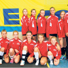 Jugendcup ist feste Größe in Cottbus