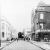 Cottbus: Nicht Hebbel-, sondern Mittelstraße