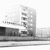 Forst: Der Volksmund sagte Ladenstraße