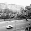 Cottbus: Damals Apotheke, heute Cotti-Markt
