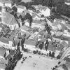Spremberg: Der Kirchturm steht im Westen