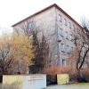 Neues Leben für Forster Goetheschule