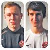 Neuzugänge für den  Senftenberger FC