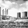 Spremberg: Turbine für Stalins Geburtstag