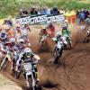 Motocross – Auftakt in Fürstlich Drehna