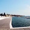 Steuerzahler kommen für Seen auf