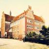 Spremberg: Wo einst Erwin Strittmatter logierte